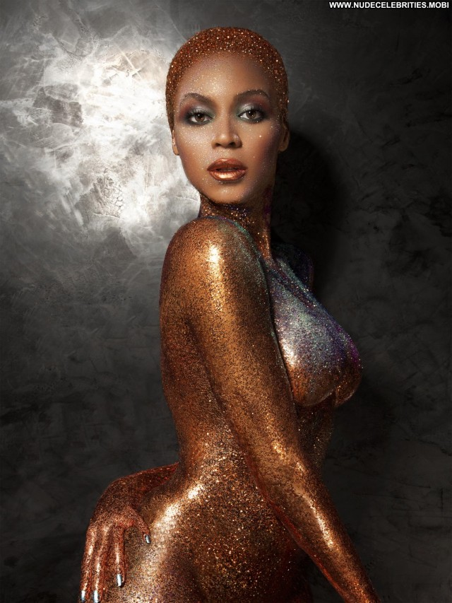Beyonce Knowles Celebrity Posing Hot Famous Doll Hd Cute Actress Nude
