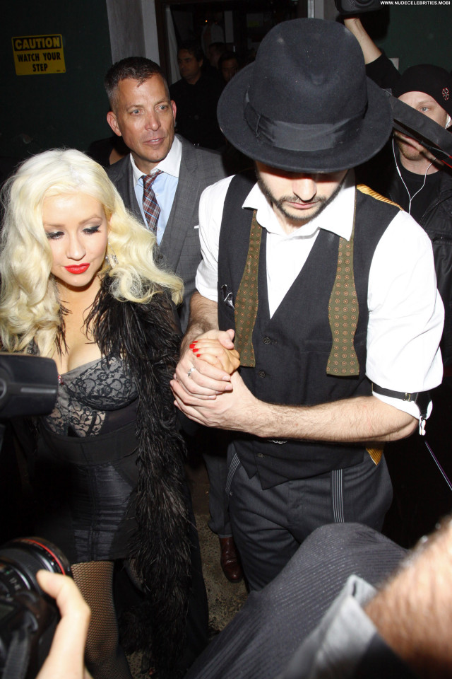 Christina Aguilera Christina Beautiful Gay Celebrity High Resolution