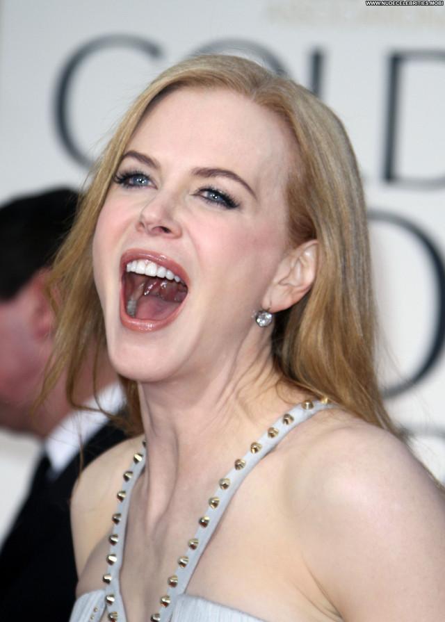 Nicole Kidman Celebrity Posing Hot Beautiful Babe Hd Female Actress