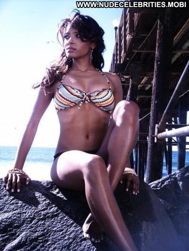 Katerina Graham Babe Beautiful Celebrity Posing Hot Hot Cute Sexy Hd