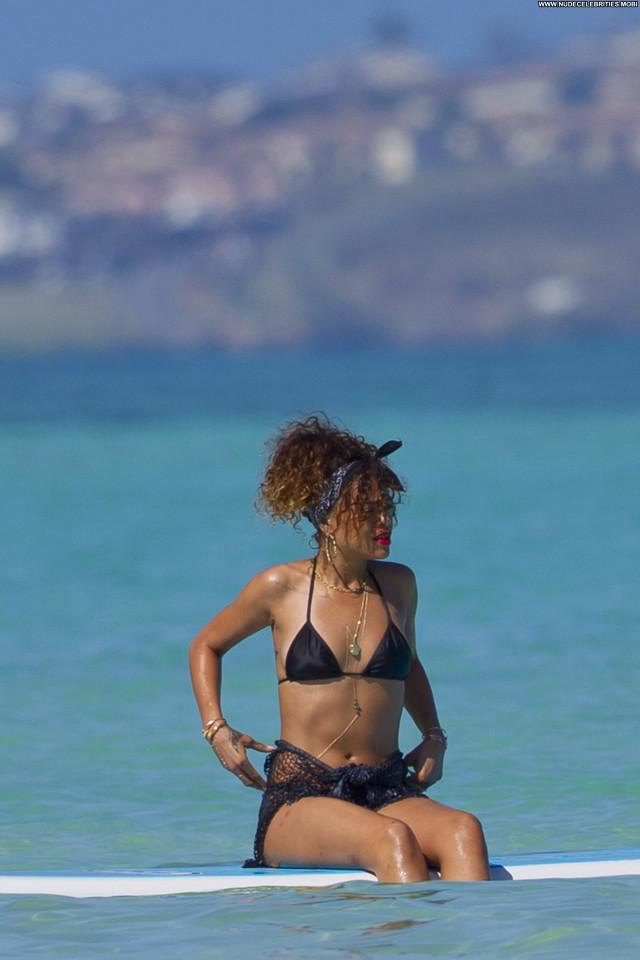 Rihanna Celebrity Babe Beautiful Posing Hot Nude Famous Hot Hd Cute