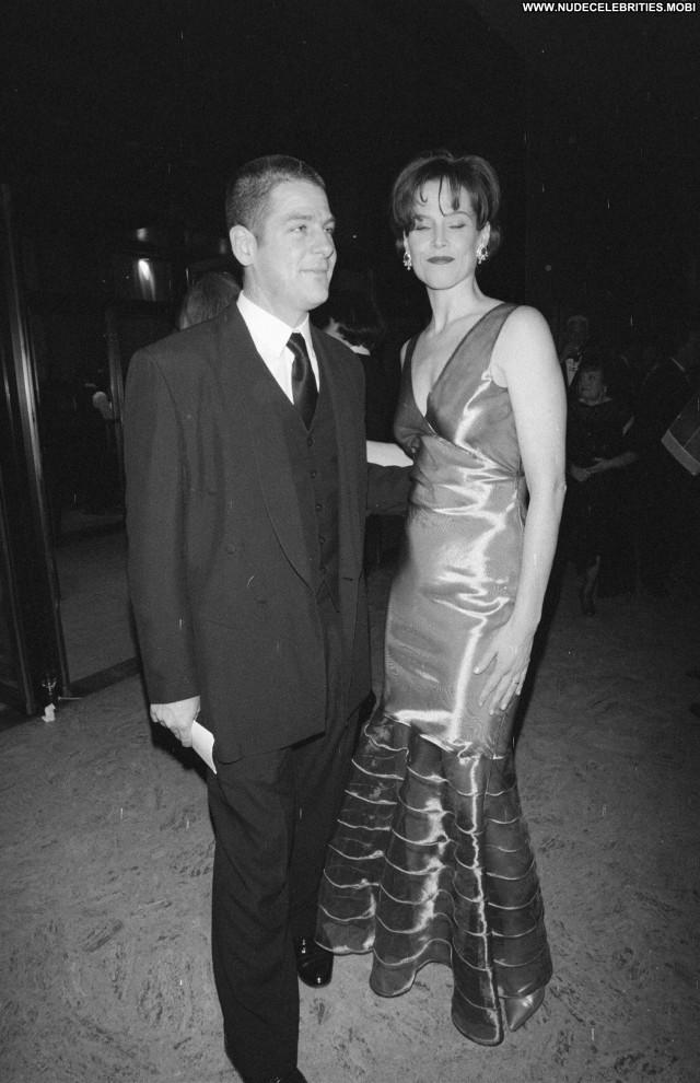 Sigourney Weaver Celebrity Posing Hot Babe Beautiful Awards Nude