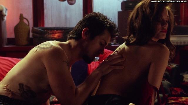 Rose Mcgowan Planet Terror Hot Movie Sex Celebrity Sexy Cute Nude