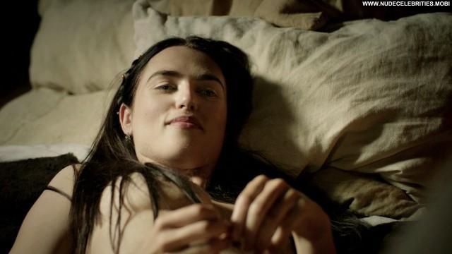 Katie Mcgrath Labyrinth Celebrity Tv Show Sex Hot Female Actress Nude