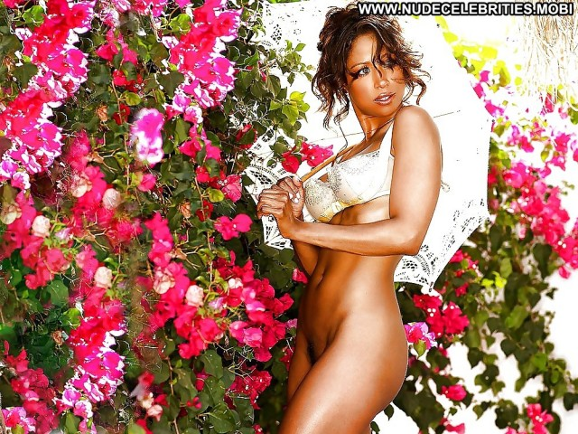 Stacey Dash Pictures Ebony Celebrity Babe Beautiful Nude Posing Hot