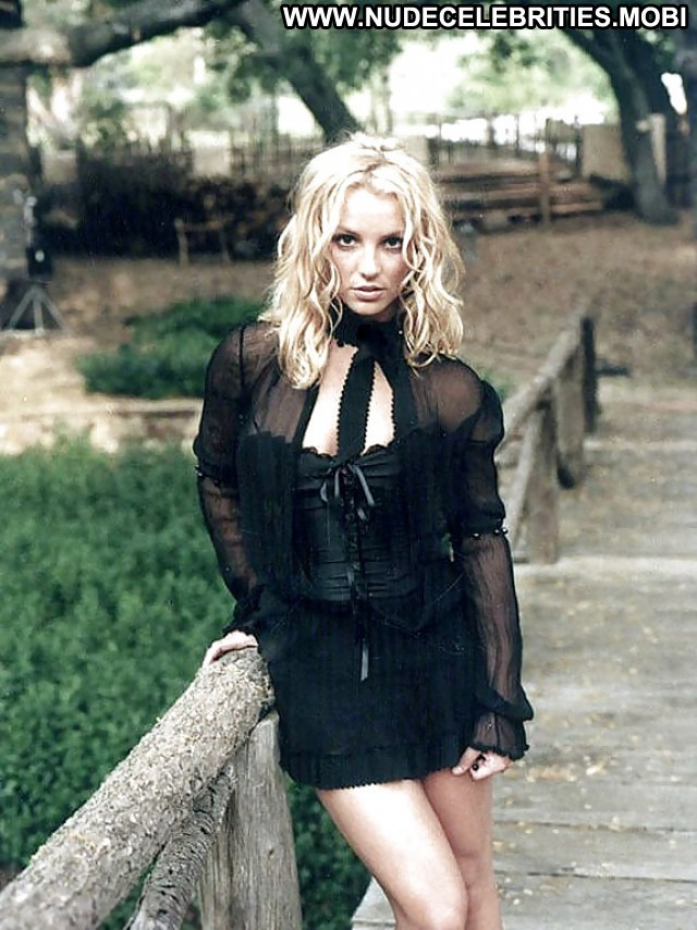 Britney Spears Pictures Celebrity Sexy Babe Hd Hot Famous Nude Posing