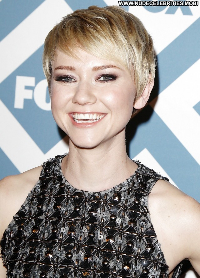 Valorie Curry Pictures Celebrity Hd Gorgeous Cute Famous Actress Sexy