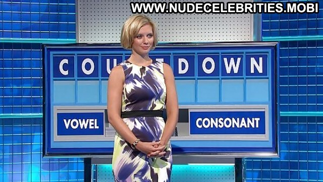 Rachel Riley Pictures Babe Celebrity