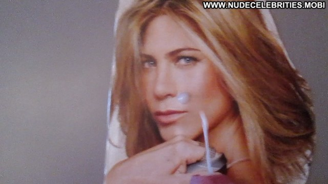 Jennifer Aniston Pictures Amateur Cumshot Celebrity
