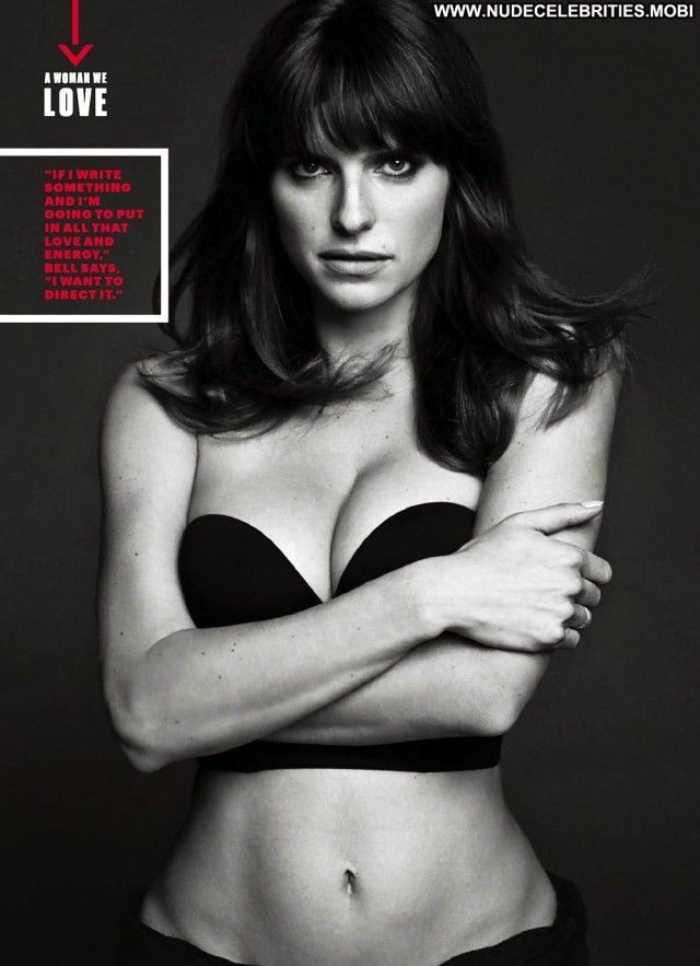 Lake Bell Pictures Lake Celebrity