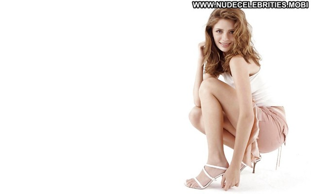 Mischa Barton Pictures Brunette Celebrity Female Hd Actress Sexy Babe