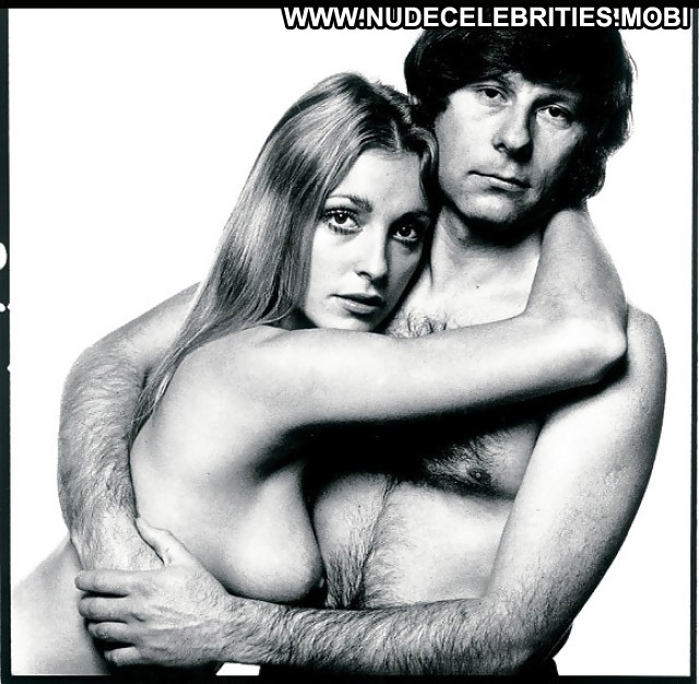 Sharon Tate Pictures Vintage Porn Celebrity Sexy Famous Hot Nude