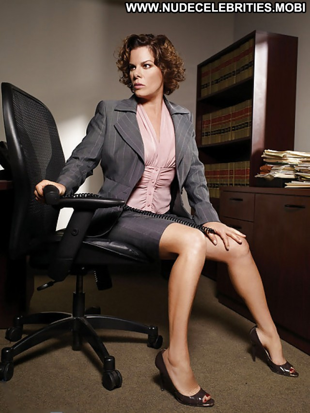 Marcia Gay Harden Pictures Milf Gay Celebrity Sexy Hot Actress