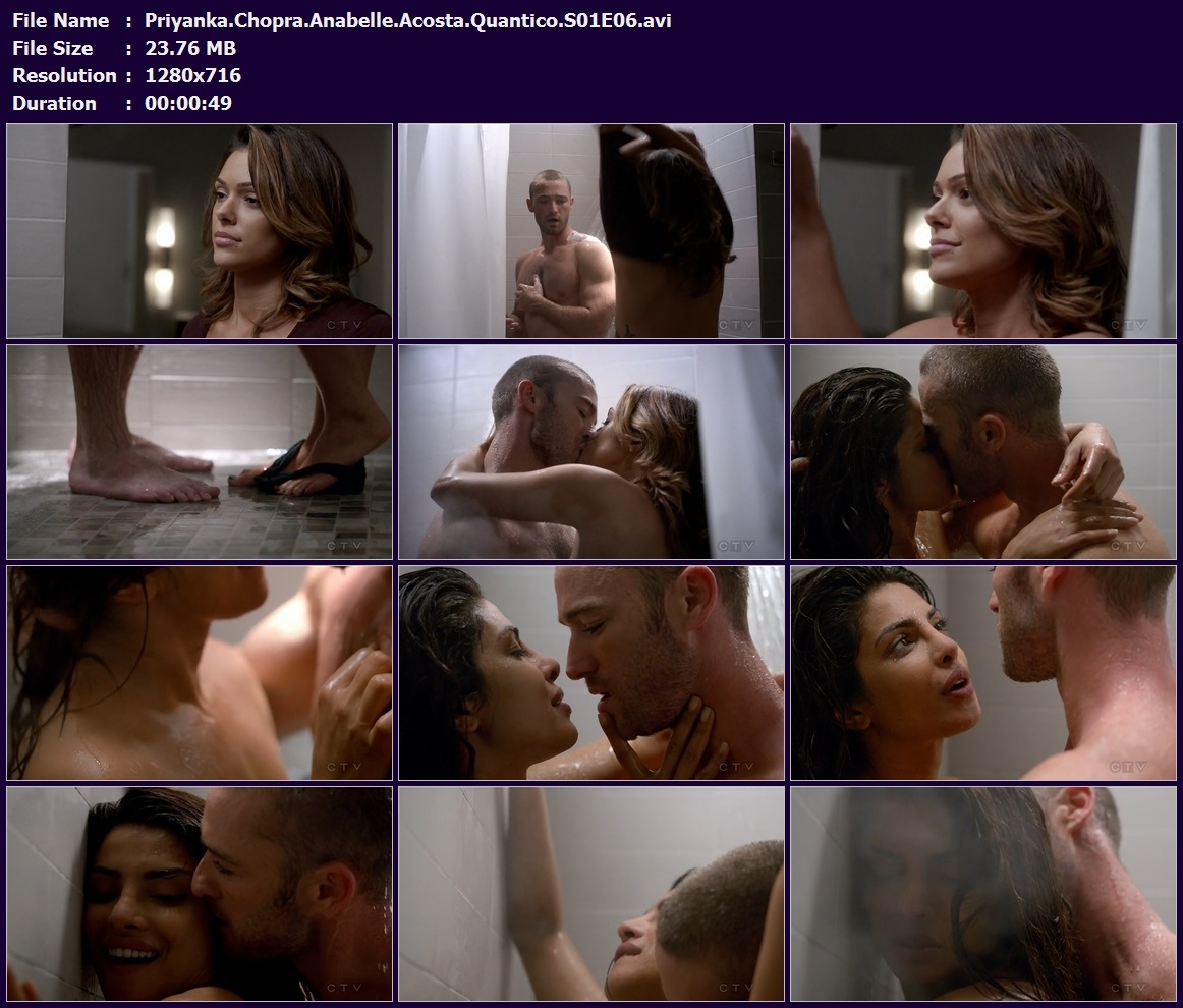 Anabelle Acosta Naked showing porn images for anabelle acosta porn | www.porndaa