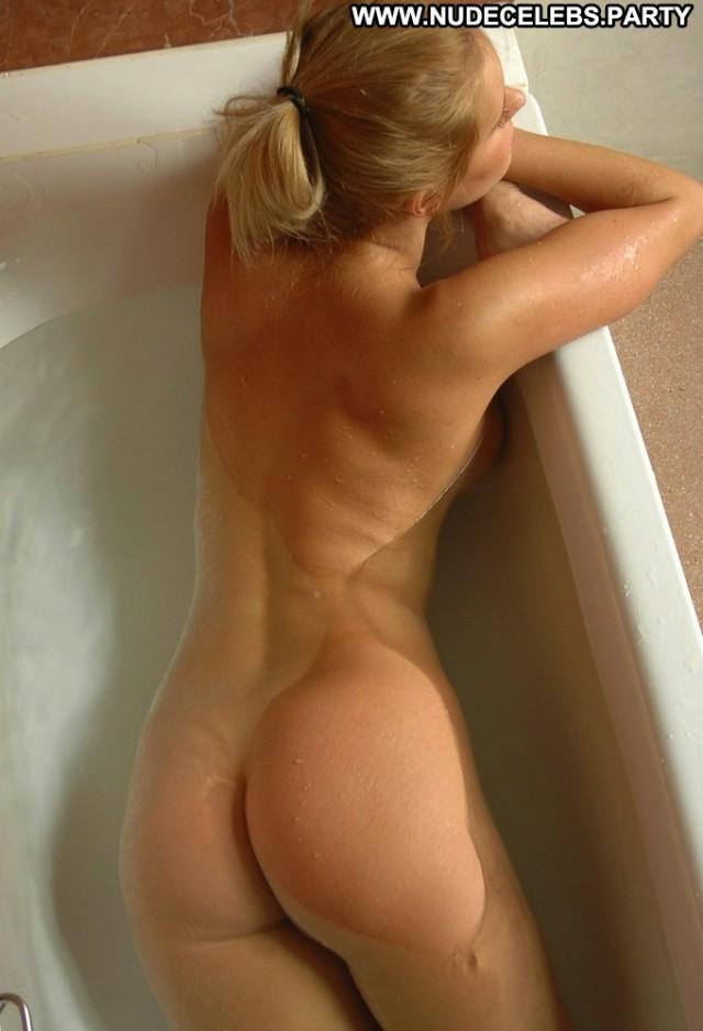 Zuzana Drabinova Photo Shoot Boobs Blondes Celebrity Big Tits Czech