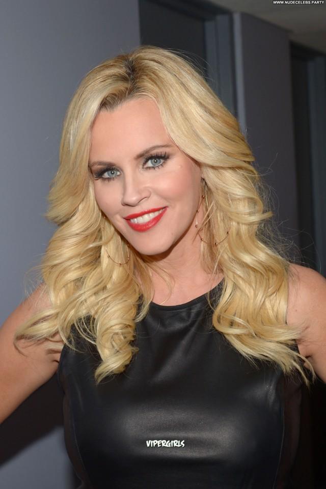 Jenny Mccarthy Magazine Sexy Cute Sensual Pretty Stunning Celebrity