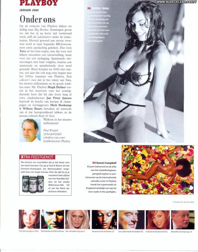 Tara Van Den Bergh Miscellaneous International Medium Tits Cute
