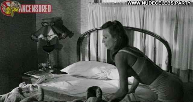 Cloris Leachman The Last Picture Show Gorgeous Nice Posing Hot