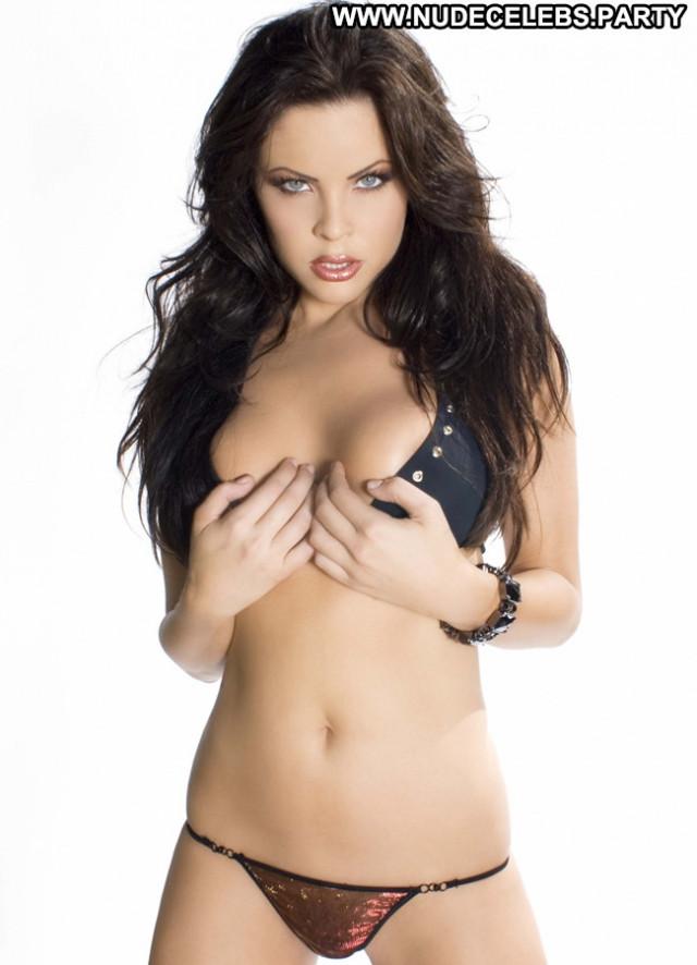 Christa Campbell Miscellaneous Big Tits Big Tits Big Tits Nice