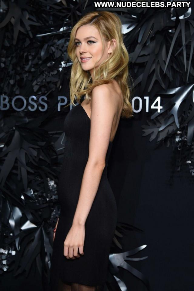 Nicola Peltz Paparazzi Celebrity Boss Babe Beautiful Posing Hot Sexy