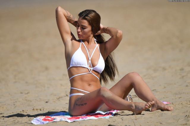 Replies Sex On The Beach Posing Hot Reality Spain Spa Celebrity Beach