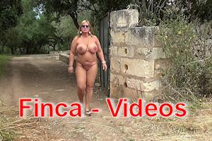 2 New Videos Online Nudist Finca