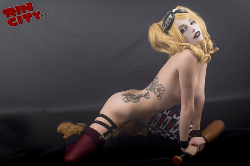 Harley-Quinn-Nude-Rin-City-Cosplay-49-sbcWCtc