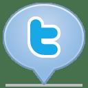 1393100795_social_balloon-05