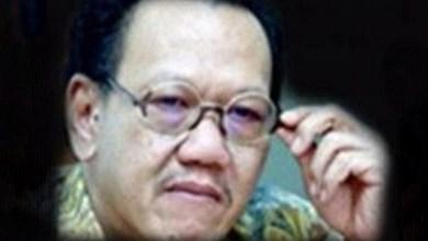 Photo of Cerita Singkat Jejak Kehidupan KH. Hasyim Wahid