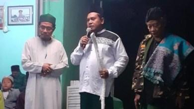 Photo of Komunitas Pecinta Ziarah Kubur Waliyullah Depok; Jaga Aset Sejarah dan Simbol Spiritual