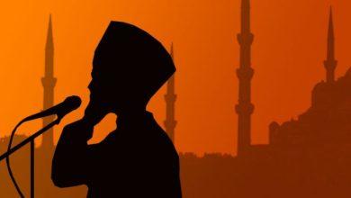 Photo of Perkara Hukum mengganti atau menambahkan kalimat azan Hayya alal jihad