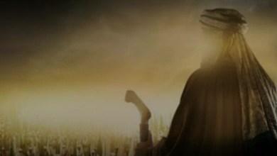 Photo of Laki-laki itu Sumber Fitnah