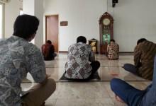 """Photo of Khutbah Jumat: """"Pentingnya Bersifat Lapang Dada"""""""