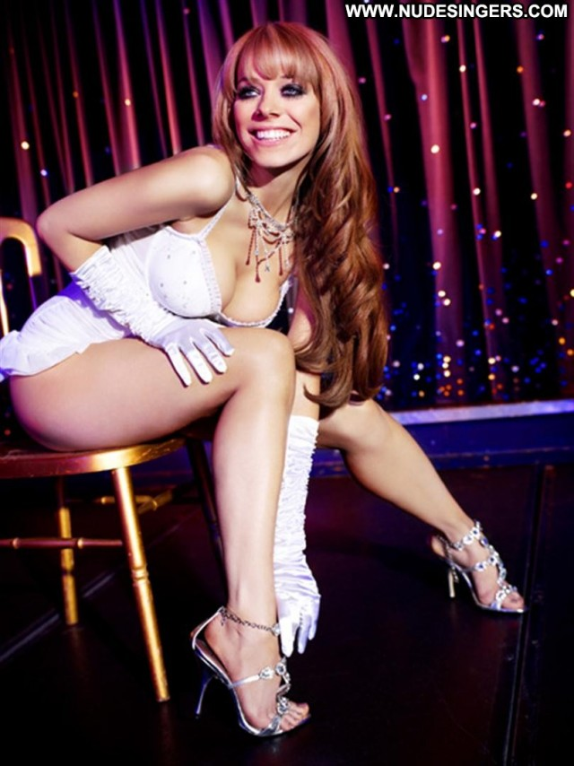 Liz Mcclarnon Miscellaneous Stunning Hot Singer Cute Gorgeous Sensual