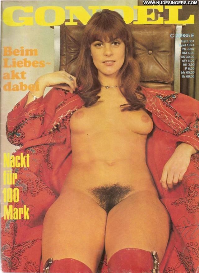 Dany Danyel Miscellaneous International Gorgeous Singer Medium Tits