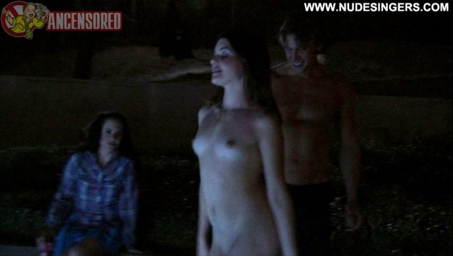 Katie Adams Delta Delta Die Video Vixen Beautiful Posing Hot Medium