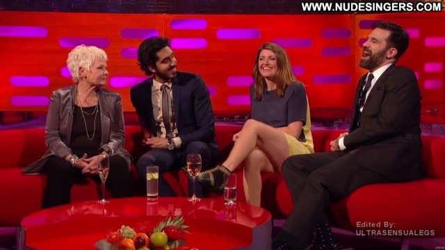 Sharon Horgan The Graham Norton Show Medium Tits Celebrity