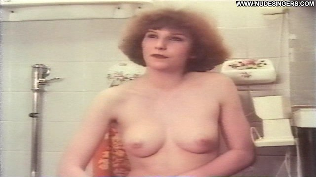 Margitta Hofer Orgasmuszentrale Medium Tits Nice International