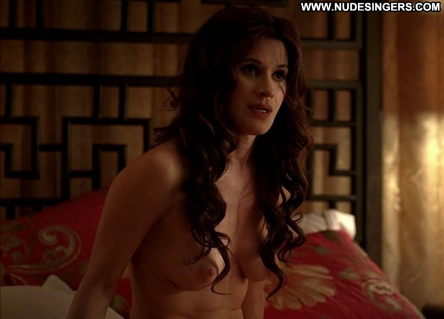 Valentina Cervi Now You Know Posing Hot Beautiful Vampire Chick Babe