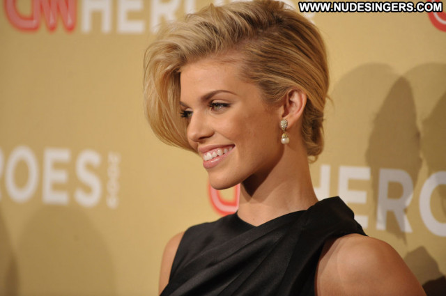 Annalynne Mccord Beautiful Celebrity Posing Hot Hollywood Paparazzi