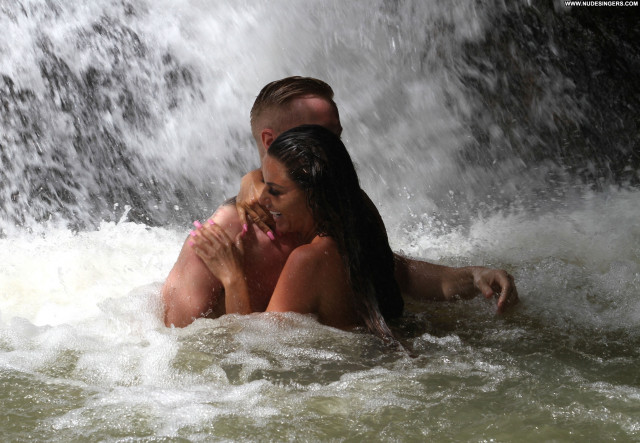 Replies No Source Sexy Boobs Beautiful Posing Hot Thai Tanned Fake