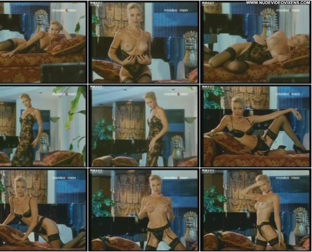 Elizabeth Sandifer Sexual Outlaws Celebrity Video Vixen Medium Tits