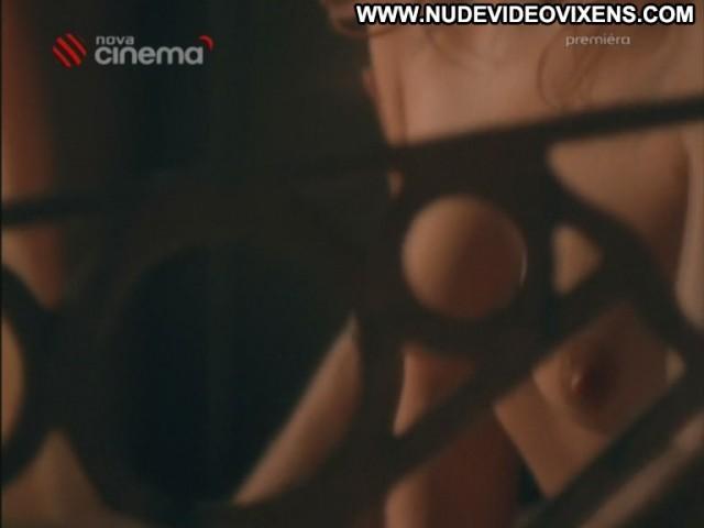 Loridawn Messuri The Seventh Sense Sultry Video Vixen Hot Medium Tits