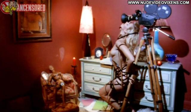 Amy Lindsay Dreamers Video Vixen Medium Tits Doll Celebrity Beautiful