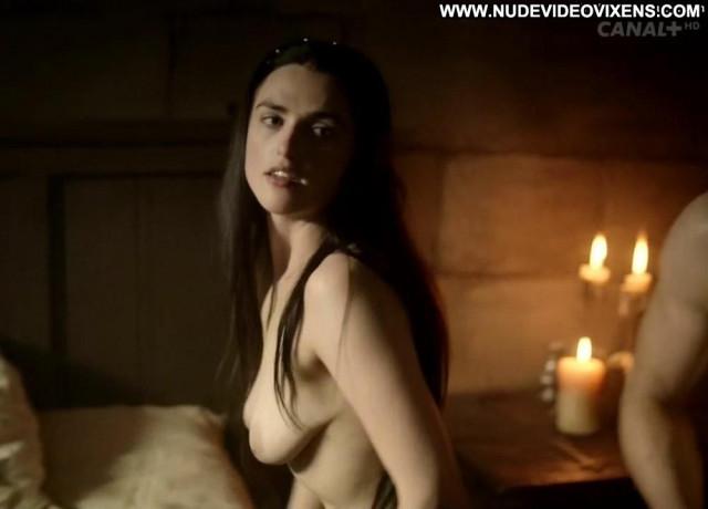 Katie Mcgrath Sex Scene Nude Sex Beautiful Sex Scene Celebrity Nude