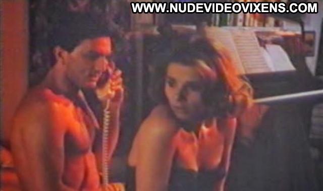 Victoria Abril El Juego M Latina Sensual Medium Tits Celebrity Hot