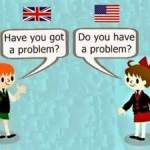 Nudge Notes and Cultural Differences