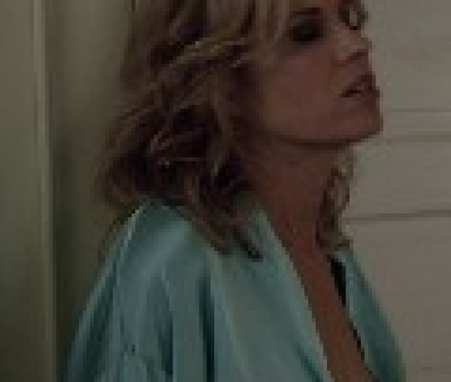 Kim Dickens In Sons Of Anarchy