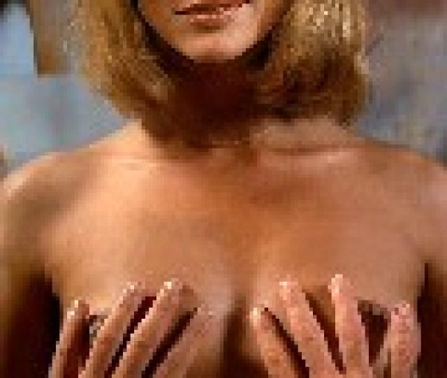 Lauren Hutton Nude In American Gigolo