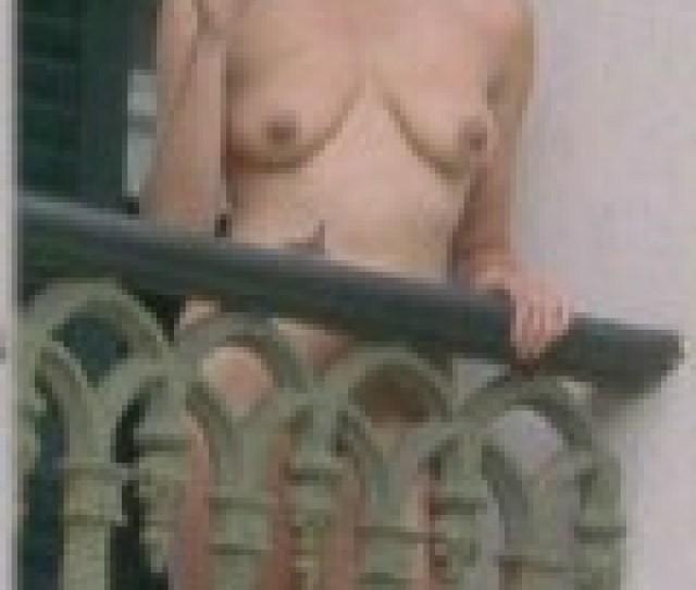 Teri Hatcher Nude In Heavens Prisoners
